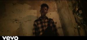 Video: Nasty C – Jungle